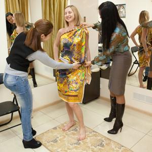Ателье по пошиву одежды Оршанки