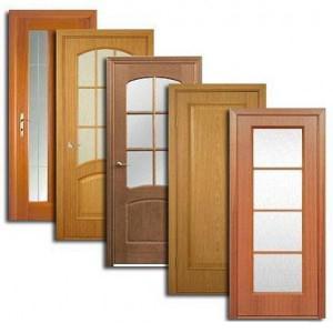 Двери, дверные блоки Оршанки