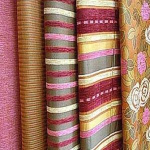 Магазины ткани Оршанки