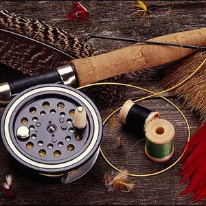 Охотничьи и рыболовные магазины Оршанки