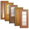 Двери, дверные блоки в Оршанке