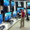 Магазины электроники в Оршанке