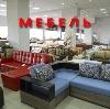 Магазины мебели в Оршанке