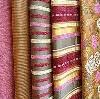 Магазины ткани в Оршанке