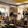 Музыкальные магазины в Оршанке
