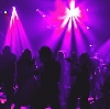 Ночные клубы в Оршанке