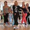 Школы танцев в Оршанке