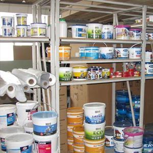 Строительные магазины Оршанки