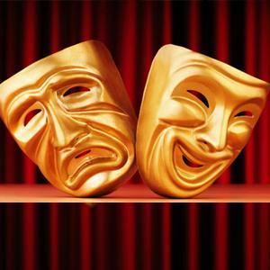 Театры Оршанки