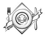 Фортуна - иконка «ресторан» в Оршанке